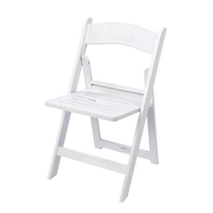 alquiler-de-mobiliario-para-eventos-en-valladolid-1