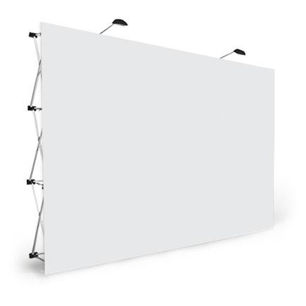 alquiler-de-mobiliario-para-eventos-en-valladolid-11
