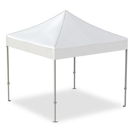 alquiler-de-mobiliario-para-eventos-en-valladolid-15